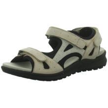 Sandaletten Legero