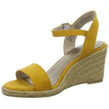 Schuhe Tamaris