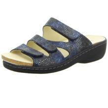 Schuhe Longo