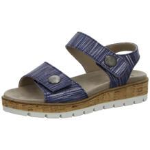 Sandaletten Longo