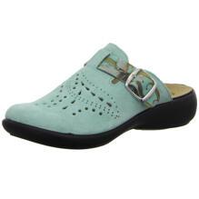 Schuhe Westland