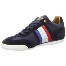 Schuhe Pantofola d` Oro