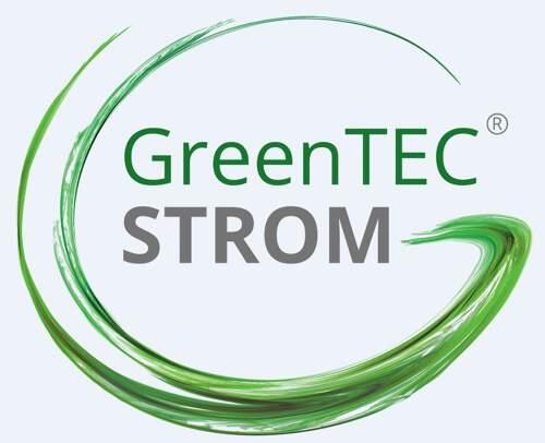 GreenTEC Strom
